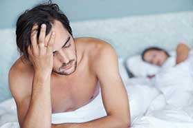 Erectile Dysfunction Treatments Bel Air, CA