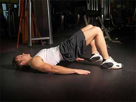 Kegel Exercises for Men Lutz, FL