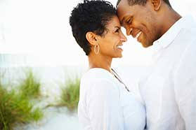 Shock Wave Therapy for Erectile Dysfunction Valley Village, CA
